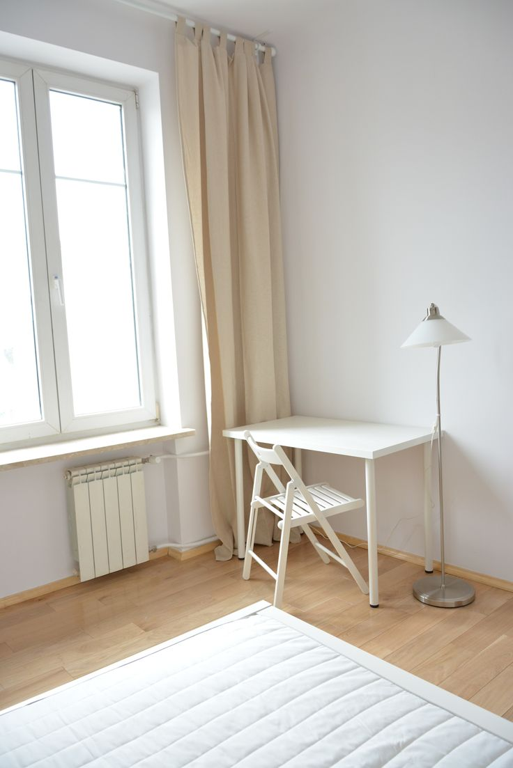 best 25 2 bedroom for rent ideas only on pinterest paris 2 bedroom apartment for rent in mokotow pole mokotowskie