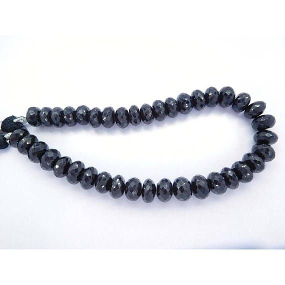 FREE SHIPPING jewelry making Gemstone beads Earth Mined https://www.etsy.com/listing/583741853/free-shipping-jewelry-making-gemstone?ref=shop_home_active_19&utm_campaign=crowdfire&utm_content=crowdfire&utm_medium=social&utm_source=pinterest