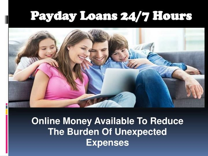 Short Term Installment Loans Get Payday Loans Online With Small Installment Option Best Payday Loans Payday Loans Online Payday Loans
