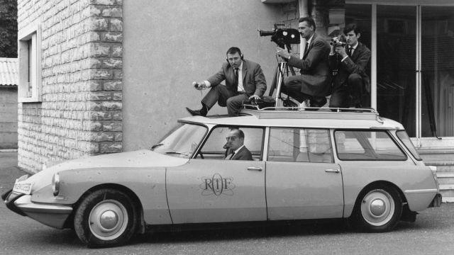 france télévision programme tv | QUIZ : ORTF, FR3, France 3, votre télévision régionale a 50 ans ...
