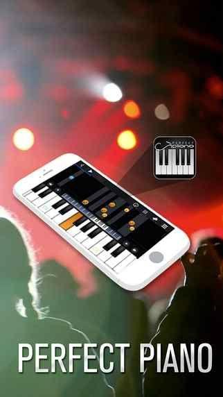 Perfect Piano - http://taivl.com/store/perfect-piano/