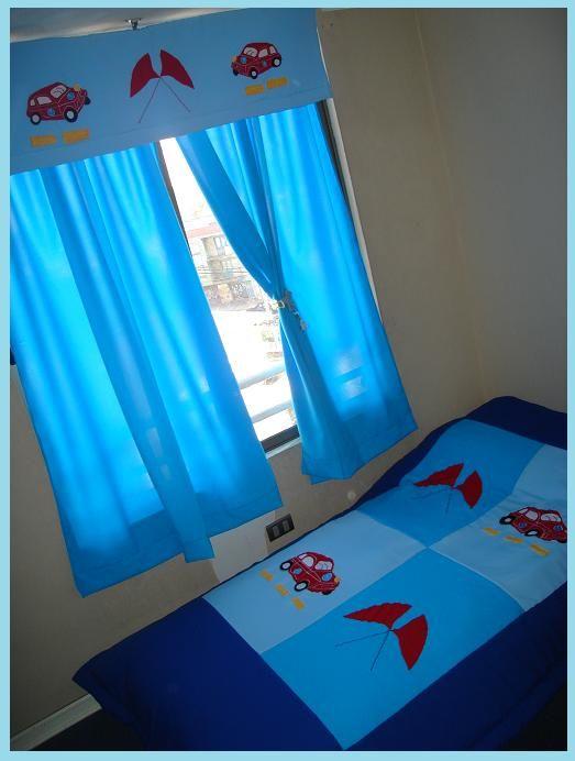 cobertores-enredones-set-de-cunita-cortinas-infantiles :::