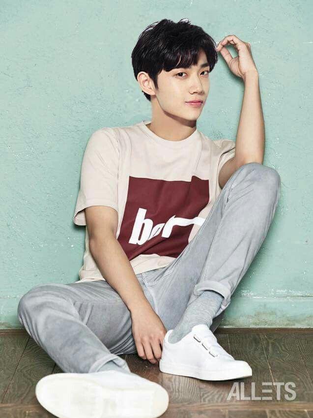 Ahn Hyungseob