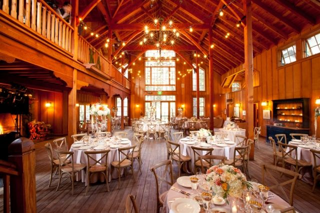 13 Best California Outdoor Wedding Venues Images On