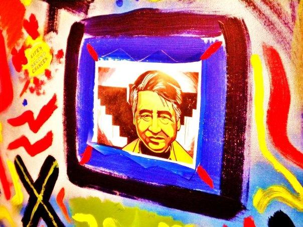 Cesar Chavez.: Kindergarten Preschool, Chavez Kindergarten, Cesar Chavez
