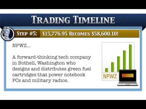 31 best Please Teach me how to Invest in Penny Stocks. images on ...
