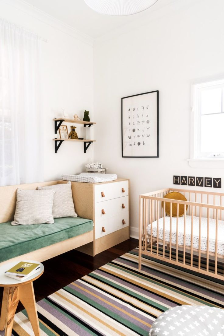 great piece for nursery