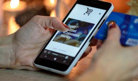 #1Ghid Woocommerce: Magazin online construit cu WordPress - Dezvoltare web