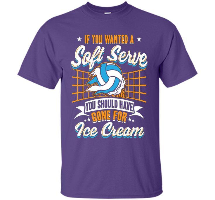 Volleyball shirts sayings