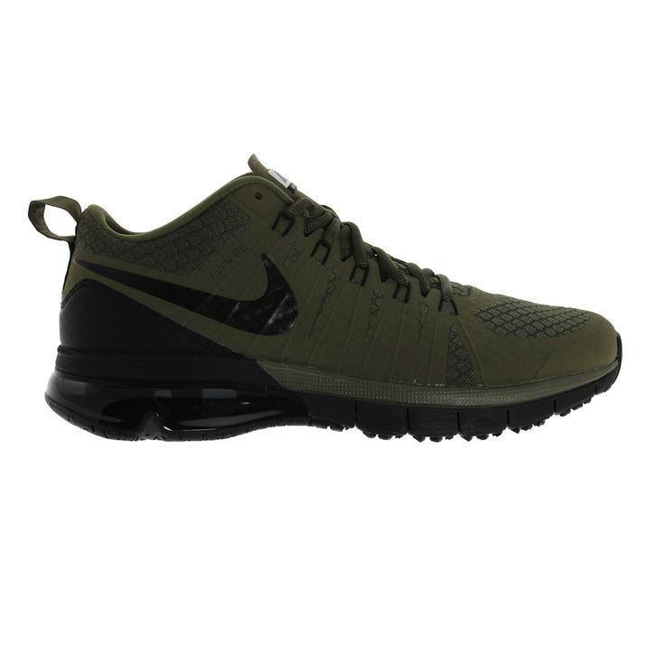 Nike Air Max Tr180 (723972-200)