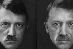 Турция - Ставки повышаются