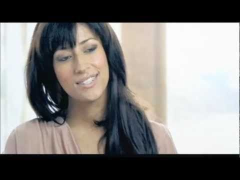 ▶ Ana Moura *Desfado #01* Desfado - YouTube