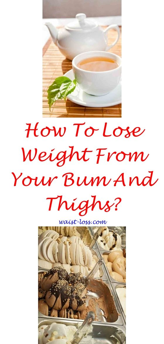how to lose weight like kareena kapoor - how to lose weight without running.how to lose weight fast for kids 6476717662