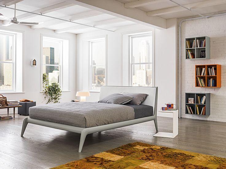 oltre 25 fantastiche idee su camere da letto grigio bianco su ... - Bianco In Camera Da Letto