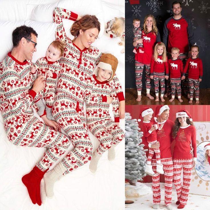 Women S Christmas Pajama Sets