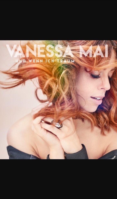 konzert mit Vanessa Mai und Nicki, sowie SaSito & Friends