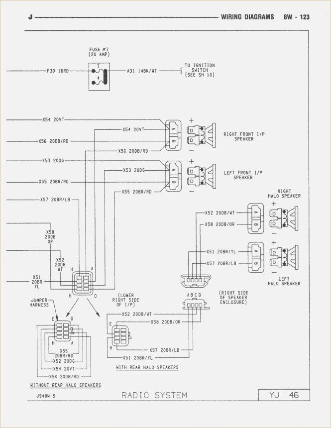Diagram Toyota Prado Wiring Diagram Full Version Hd Quality Wiring Diagram Diagramsouthm Gisbertovalori It