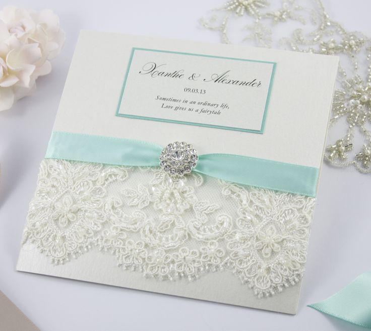 'Miss Holly' invitations by The Boutique Paper Co.  www.theboutiquepaperco.com.au