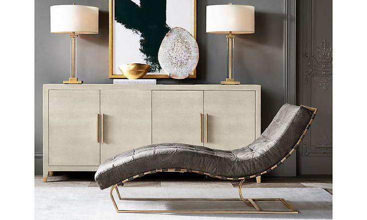 Home Furnishings And Decor