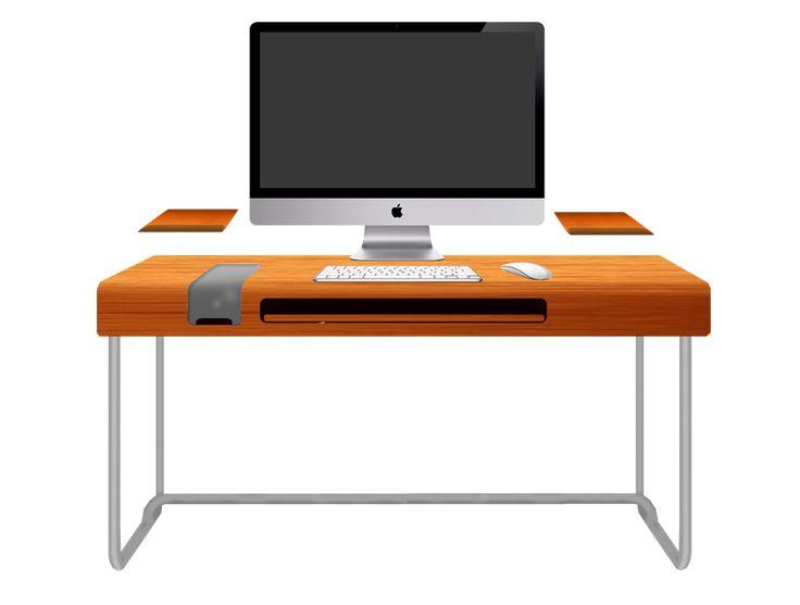 computer large computer desk office computer desk computer tables desk