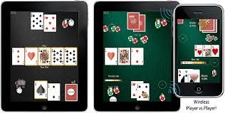 Online pokies have become extremely popular in New Zealand over the past few years. Until fairly recently, iPad pokies were almost unheard of because the software did not support the devices. Poker ipad is very fast to play and comfortable to play anytime,anywhere. #pokeripad https://pokiesonline.kiwi/ipad/