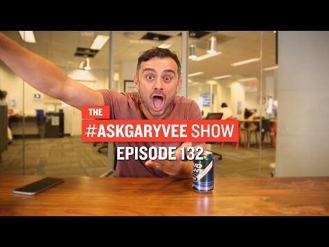 How to Deal with Negative Employees #HR #employees #companyculture #askgaryvee  http://blog.jobsinsocialmedia.com/2015/08/20/how-to-deal-with-negative-employees/