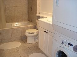 Remodel Bathroom Laundry Room 54 best bathroom/laundry room combinations images on pinterest