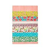 Picture of Designers Guild Kids, Daisy Stripe Peony, Teppe