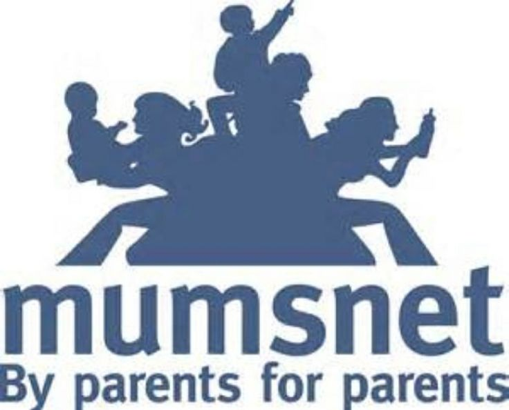Mumsnet has been hacked  by Heartbleed bug
