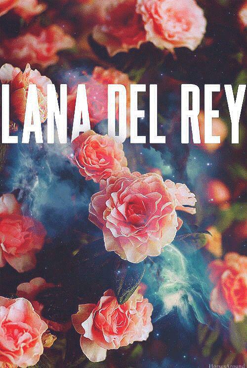 Lana Del Rey #LDR call my dad @Elisha Watkins Watkins Watkins Watkins Borak