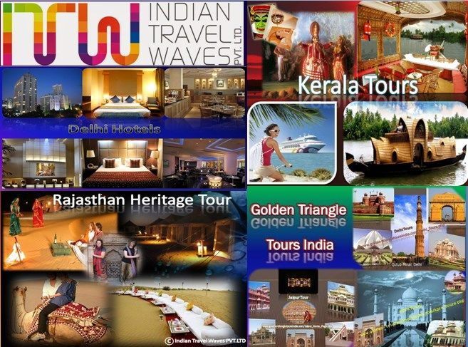 Online India Tour Booking - We offering a truly cheap tour package in India are that which includes accommodation, food, airport transfer, and sightseeing arrangement. If all these services are offered or included in a travel package, it is worth considering. In the direction of instant booking & enquiry one of our fabulous universal trip explore please call our travel expert Contact Now! - +91-11-65157311  #For_best_deal_click_here: http://goo.gl/J9feOz