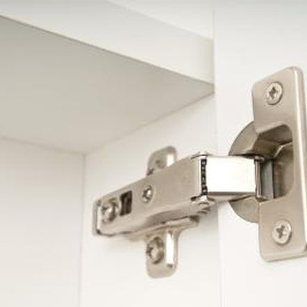 17 Best ideas about Concealed Hinges on Pinterest | Kreg jig ...