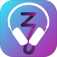 Zula, Inc.: ZCast - Live. Audio. Groupcasting.