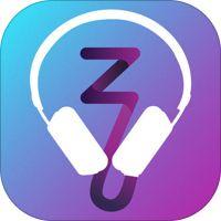 Zula, Inc.: ZCast - Live. Audio. Groupcasting.