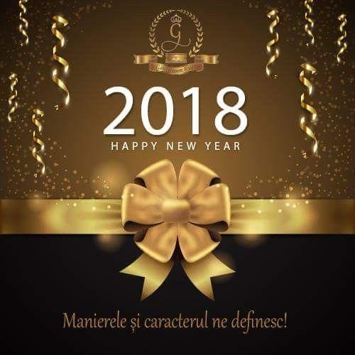 Sfârşitul unui an nu aduce nici o încheiere şi nici un început, ci o continuare, cu toată înţelepciunea pe care ne-a inoculat-o experiența.