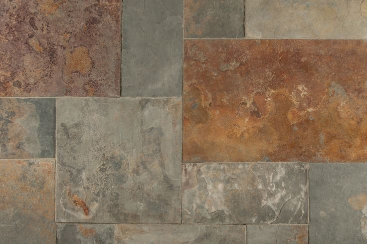 Best 25 versailles pattern ideas on pinterest for Slate floor patterns