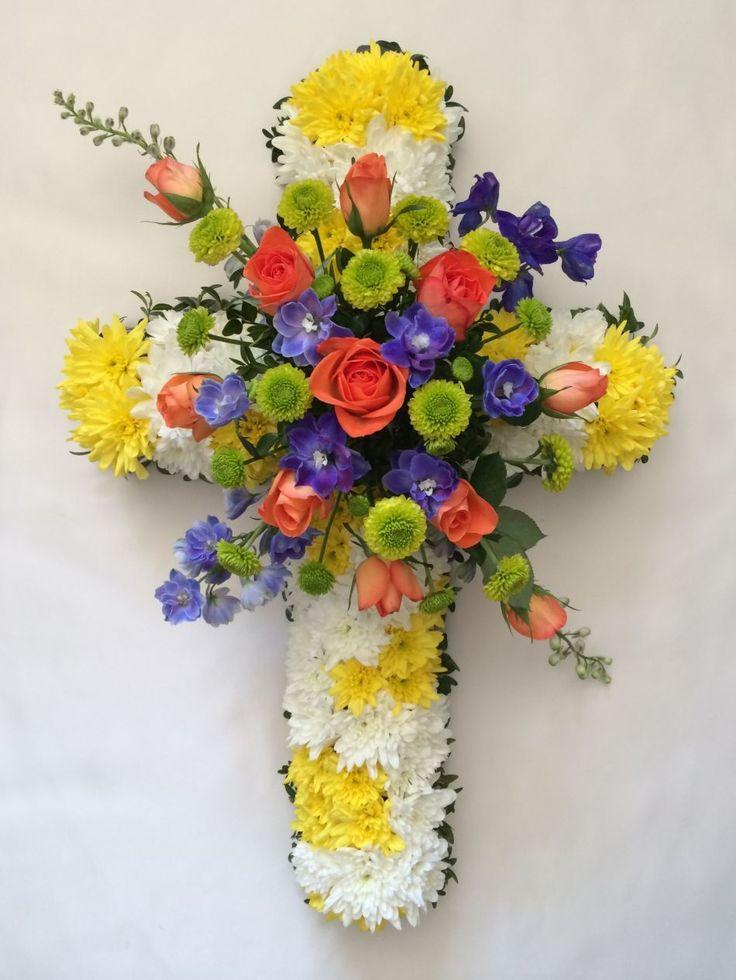 Myriad Blossoms - Joy for All Eternity, $109.95 (http://www.myriadblossoms.com/joy-for-all-eternity/)
