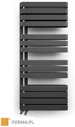 Terma Warp S 1110x500