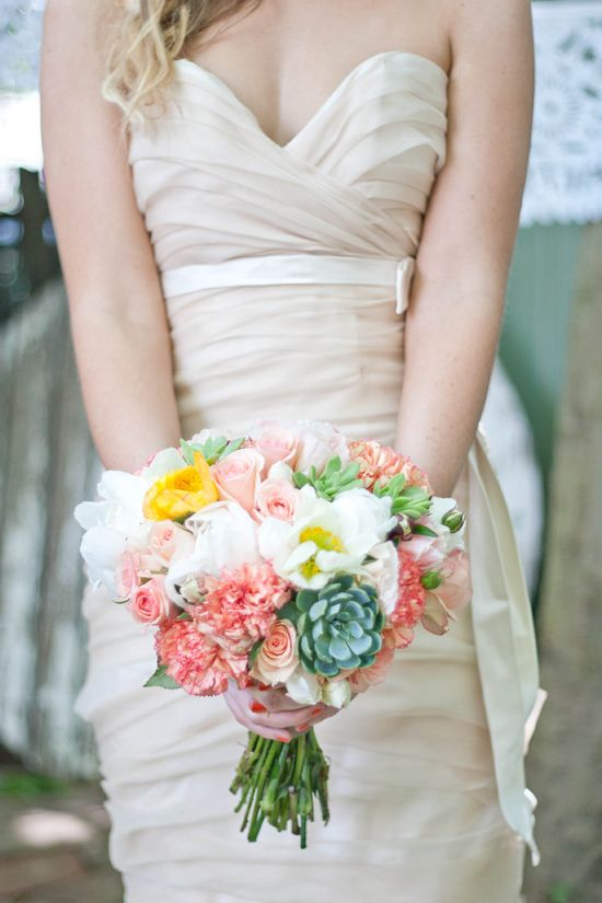 123 best WEDDING FLOWERS images on Pinterest Marriage Parties