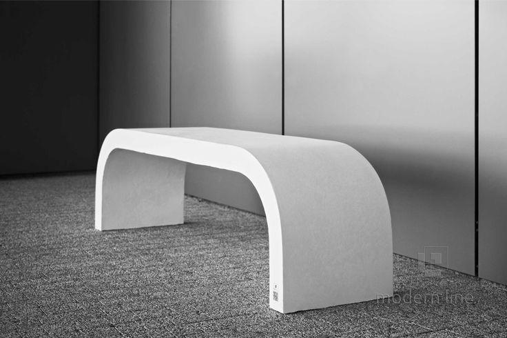 #design, #garden, #modern, #bench, #concrete, #furniture,