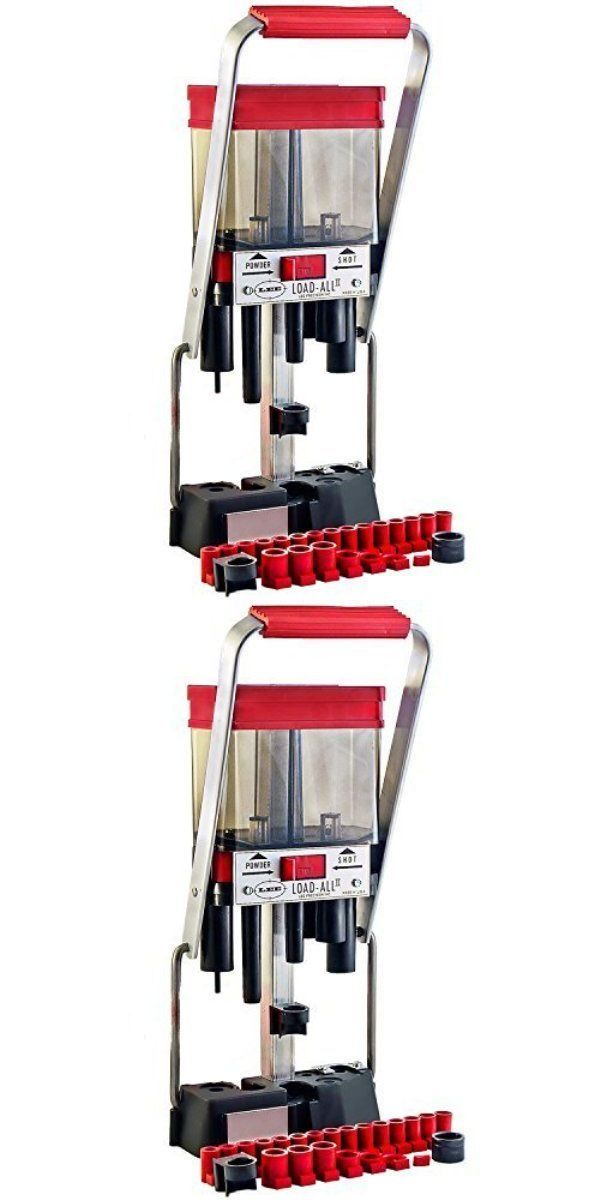 Presses and Accessories 71120: Lee Precision Shotshell Reloading Press - 20 Gauge - Reload Shotgun Shell New -> BUY IT NOW ONLY: $69.95 on eBay!