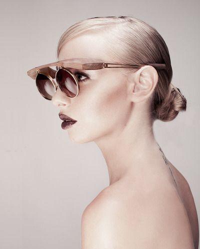#lunettes #eyewear