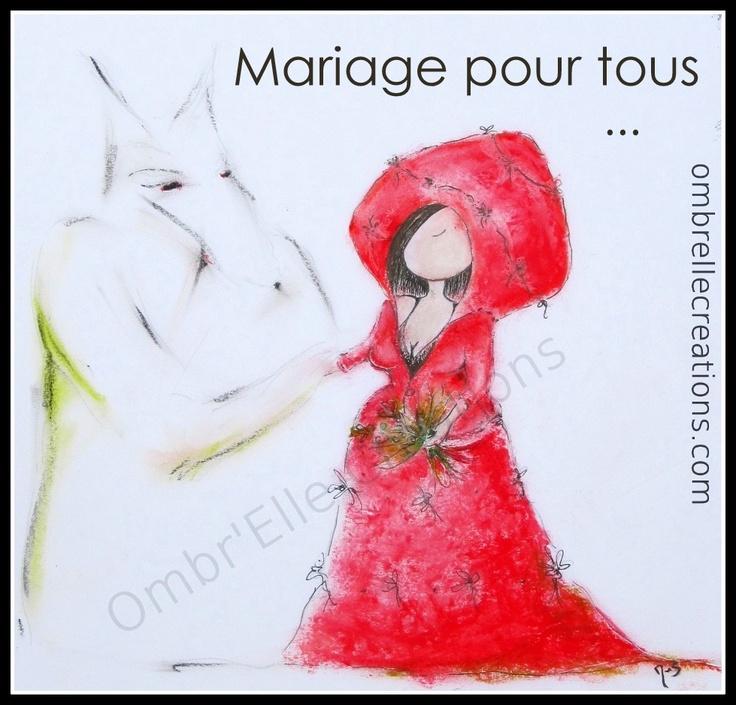 Best of marriage pour tous petit journal