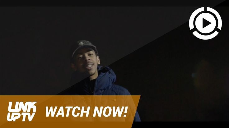 Kane - My Life Freestyle [Music Video] @KaneSection