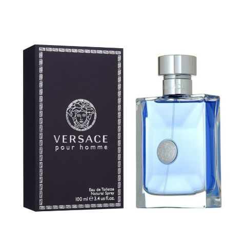 Buy Perfume Online, Buy Perfumes Online India, Online Perfume Shopping, Perfumes For Men Online, Perfumes For Women Online, Top Perfume Brands, Perfume To Order, Best Fragrance For Women, Top Fragrances For Men, Best Deodorant In India, Deodorant Online Shopping, Kids Perfume Online, Perfume Gift Sets Online, Buy Deodorant Online, Good Perfumes For Men, best Online Perfume Store Hyderabad, Best Perfumes For Men, Perfumes For Men online, Top 10 Perfumes For Men