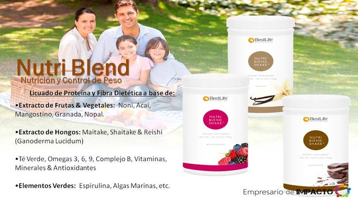 Tungia red social de negocios - anunciate gratis en internet - Victor Hugo Holguin Osorio