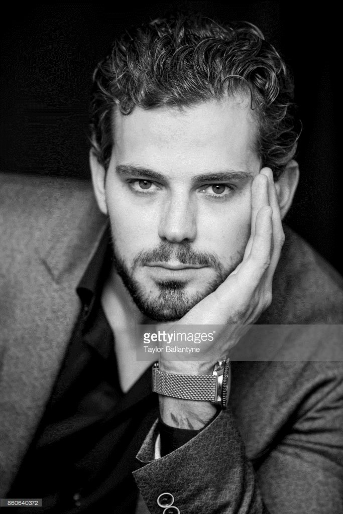 seguin men Here's why women consider the nhl's tyler seguin the hottest thing  what we  learned from chatting with seguin, aka our newest wing-man,.