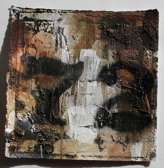 """""""72"""" by Steve Javiel"""