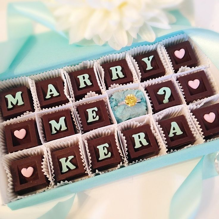 Ideas To Surprise Your Bridesmaids: 17 Best Ideas About Ways To Propose On Pinterest