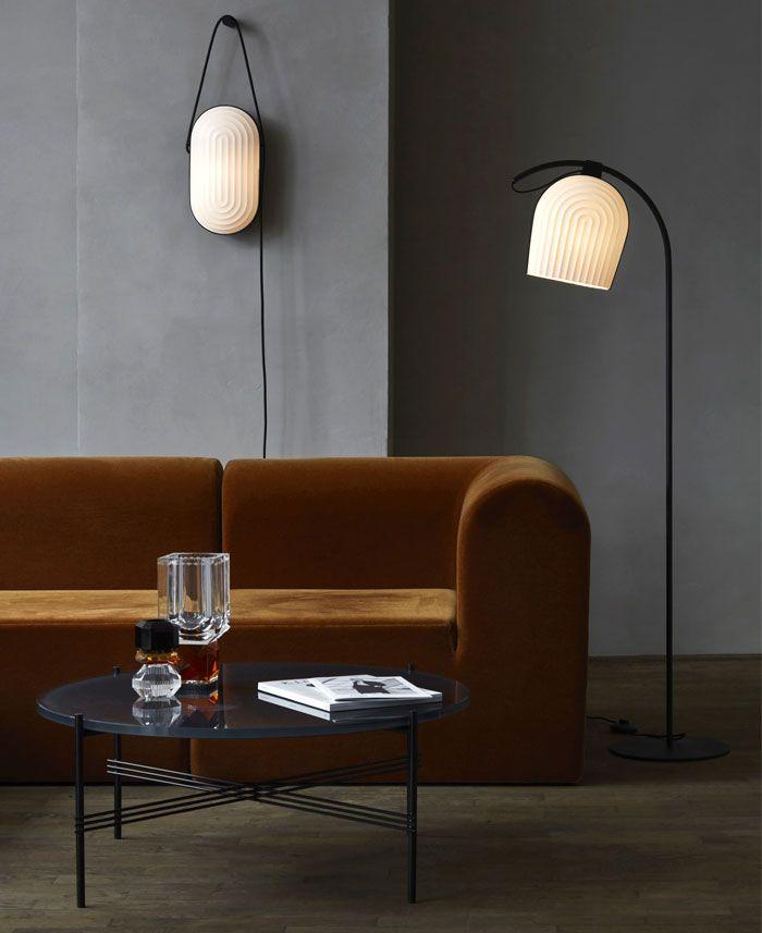 Interior Design Trends For 2021 Contemporary Home Decor Contemporary Interior Design Modern Interior Design